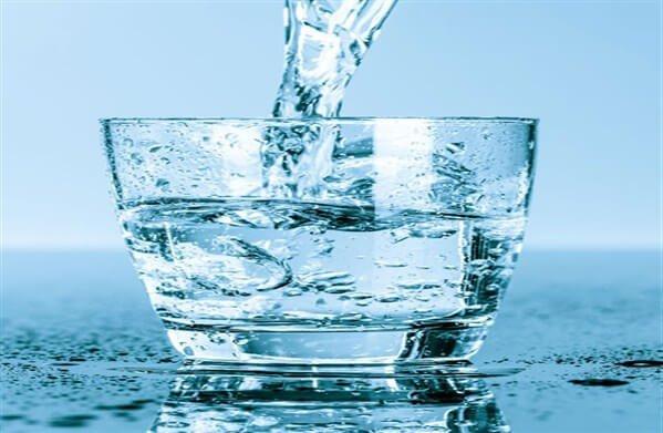 Su içmenin Vücuda Sağladığı Yararlar ve Günlük Tüketilmesi Gereken Miktar