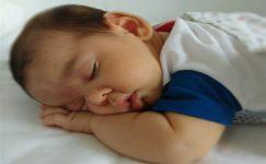 Çocuklarda öğle uykusu neden önemlidir?