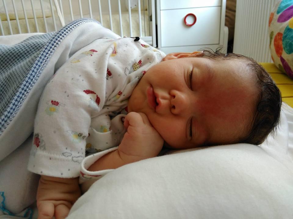 Çocuklarda öğle uykusu neden önemlidir