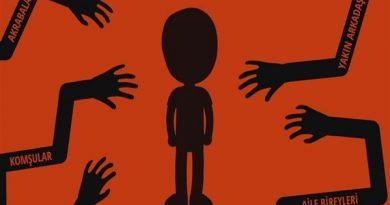 çocuk istismarına karşı çocuklar nasıl bilinçlendirilmeli