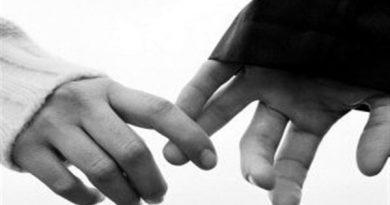 İlişkide ayrılık çanları çaldığını gösteren 10 işaret