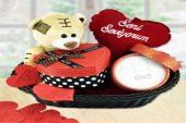 14 şubat sevgililer günü için en anlamlı hediye fikirleri