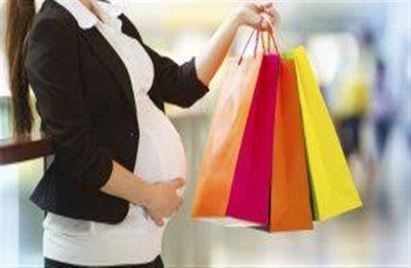 bebek alışverişi ne zaman yapılmalı
