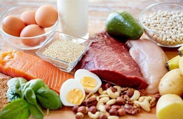 D vitamini eksikliği belirtileri D vitamini içeren besinler