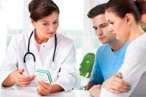 Gebelik rahatsızlıkları için neler yapılabilir?