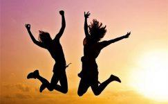 Hayat kalitenizi arttıracak öneriler ile iyi yaşayın!
