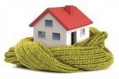 Isı tasarrufu sağlama ve Ev ısısını arttırma yolları