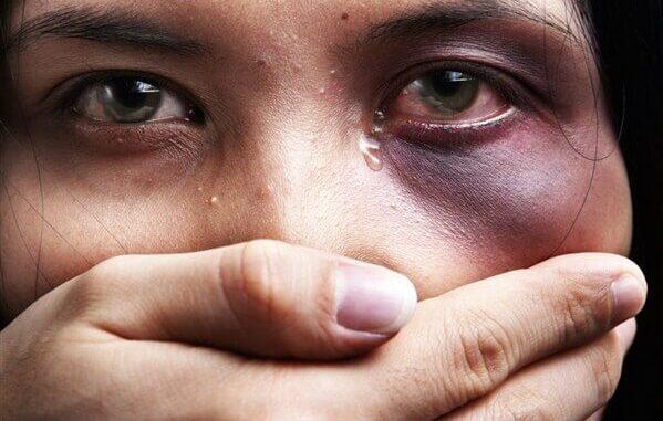 Kadına yönelik şiddet nedir? Çeşitleri nelerdir?