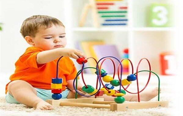 Oyuncak seçiminde dikkat edilmesi gereken noktalar nelerdir Aile Notları
