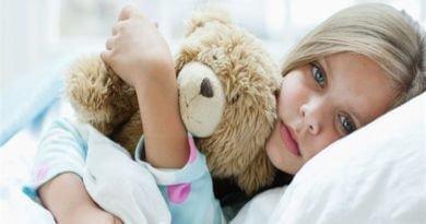 Psikolojisi bozuk çocuğun belirtileri nelerdir
