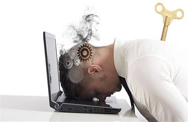 Stresi Azaltmak İçin Her Gün Uygulamanız Gereken 10 Adım