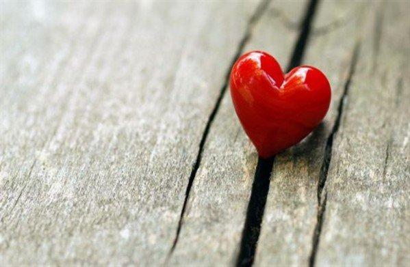 aşk duygusunun vücut kimyasını etkileyen bir hastalık olduğunu biliyor muydunuz?