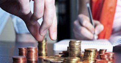 aile bütçesini korumak için neler yapılabilir