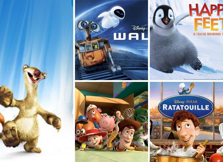 animasyon-filmleri-listesi