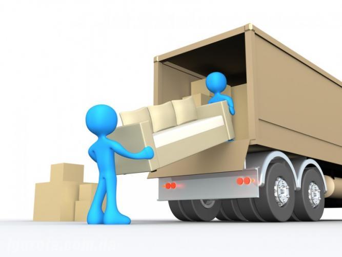 ev taşıma