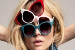Gözlük seçerken nelere dikkat edilmelidir?