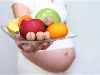 Gebelikte beslenme nasıl olmalı, tüm merak edilenleri ile | Aile Notları