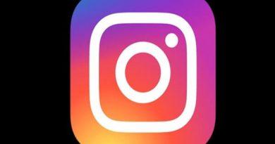 instagram hesap dondurma linki