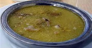 ailenotlari.com-ilikli kemik suyu çorba tarifi