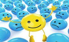 Mutlu bir yaşamın kuralları