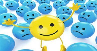 Mutlu bir yaşamın kuralları nelerdir? Nasıl mutlu olunur? | Aile Notları