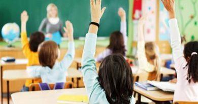 okul başarısını arttırma