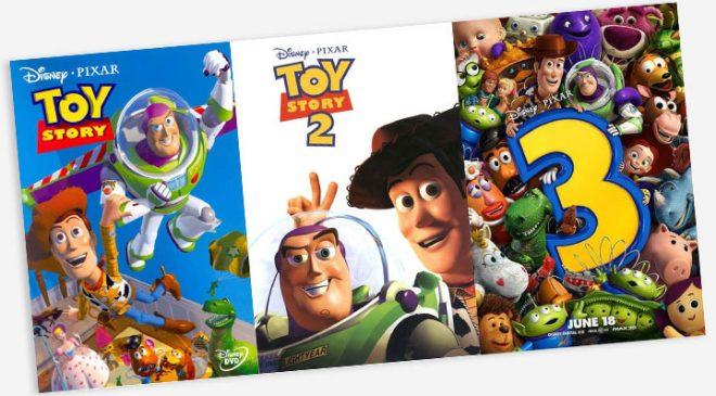 oyuncak-hikayesi-1-2-3
