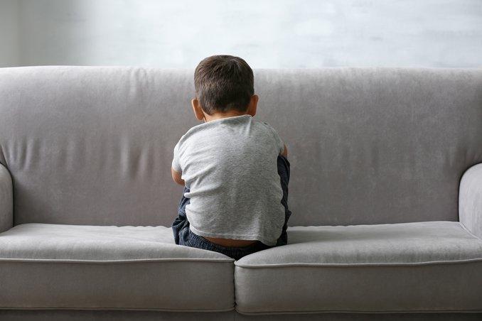 Psikolojisi bozuk çocuğun belirtileri nasıl farkedilir?