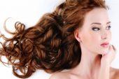 Saç tiplerine göre saç bakımı