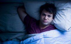 Yatağınızı ne zaman değiştirmeniz gerektiğini biliyor musunuz?