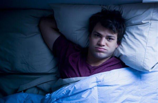 yatağınızı ne zaman değiştirmeniz gerekiyor