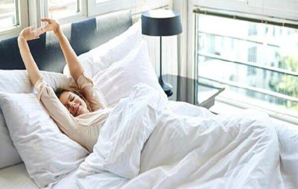 yatak seçiminde bu konulara dikkat